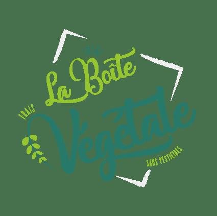 logo La Boite Végétale NetCURD