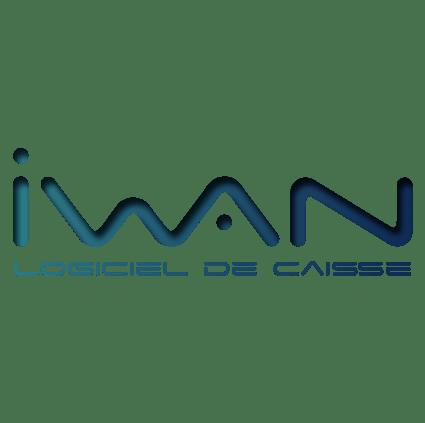 Logo IWAN NetCURD