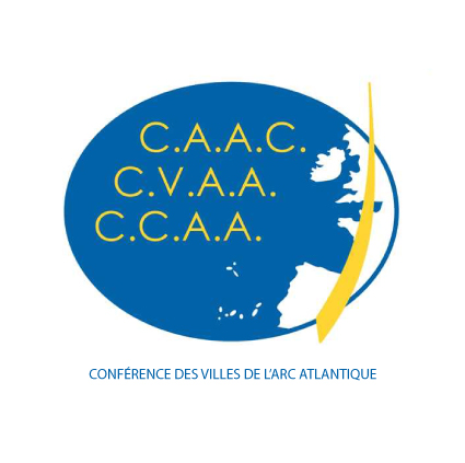 Logo CVAA NetCURD