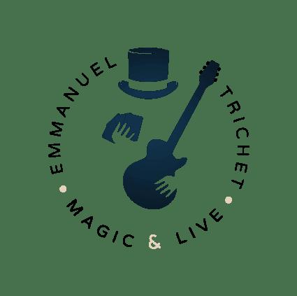Logo Emmanuel TRICHET NetCURD
