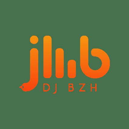 Logo JMB DJ BZH NetCURD