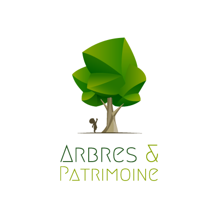 Logo Arbres et patrimoine NetCURD