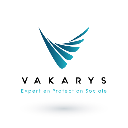Logo VAKARYS NetCURD