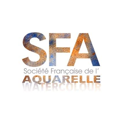Logo SFA NetCURD