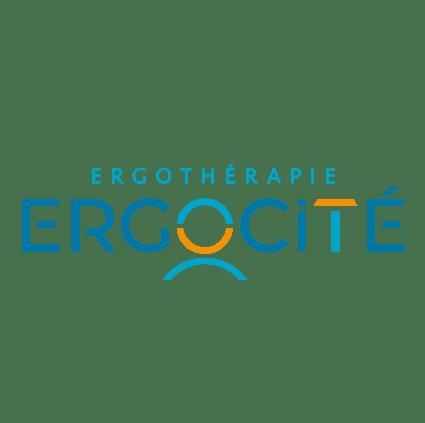 Logo ERGOCITÉ NetCURD