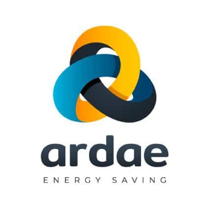 Logo Ardae NetCURD