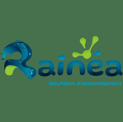 Logo RAINEA NetCURD